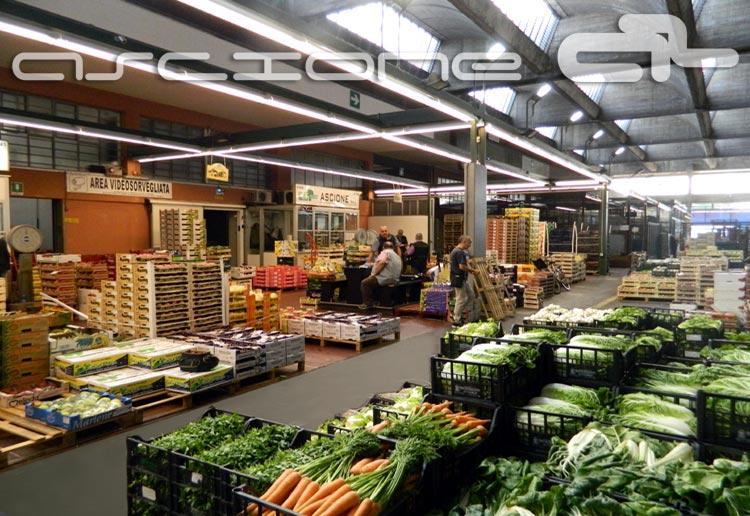 Ascione10 ascione srl mercato orto frutta milano for Mercato frutta e verdura milano